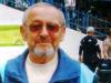 Vo veku 75. rokov zomrel 14.11. 2017  Mgr. Juraj Zapletal - Česť jeho pamiatke.